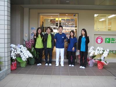 blog_110422.JPG