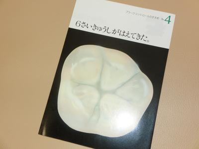 CIMG2190.JPG