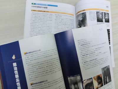 CIMG2610.JPG