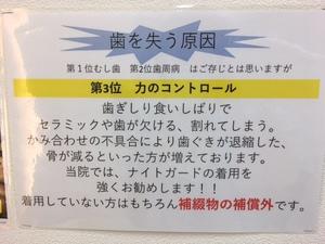 IMG_2549 (1).JPG