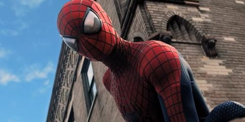 spiderman2-dc901.jpg
